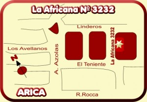 mapa_arica