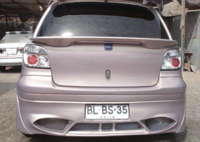 DSC03811