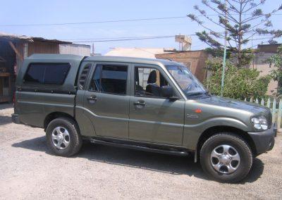 cupula-americano-simple-para-camioneta-mahindra